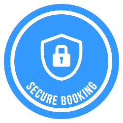 our commitment to your security